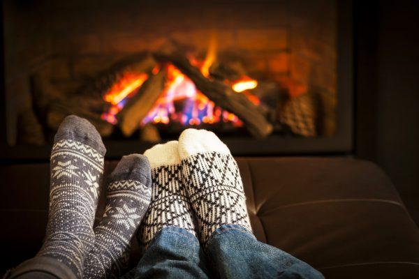 entspannt durch die Weihnachtszeit Vorschau