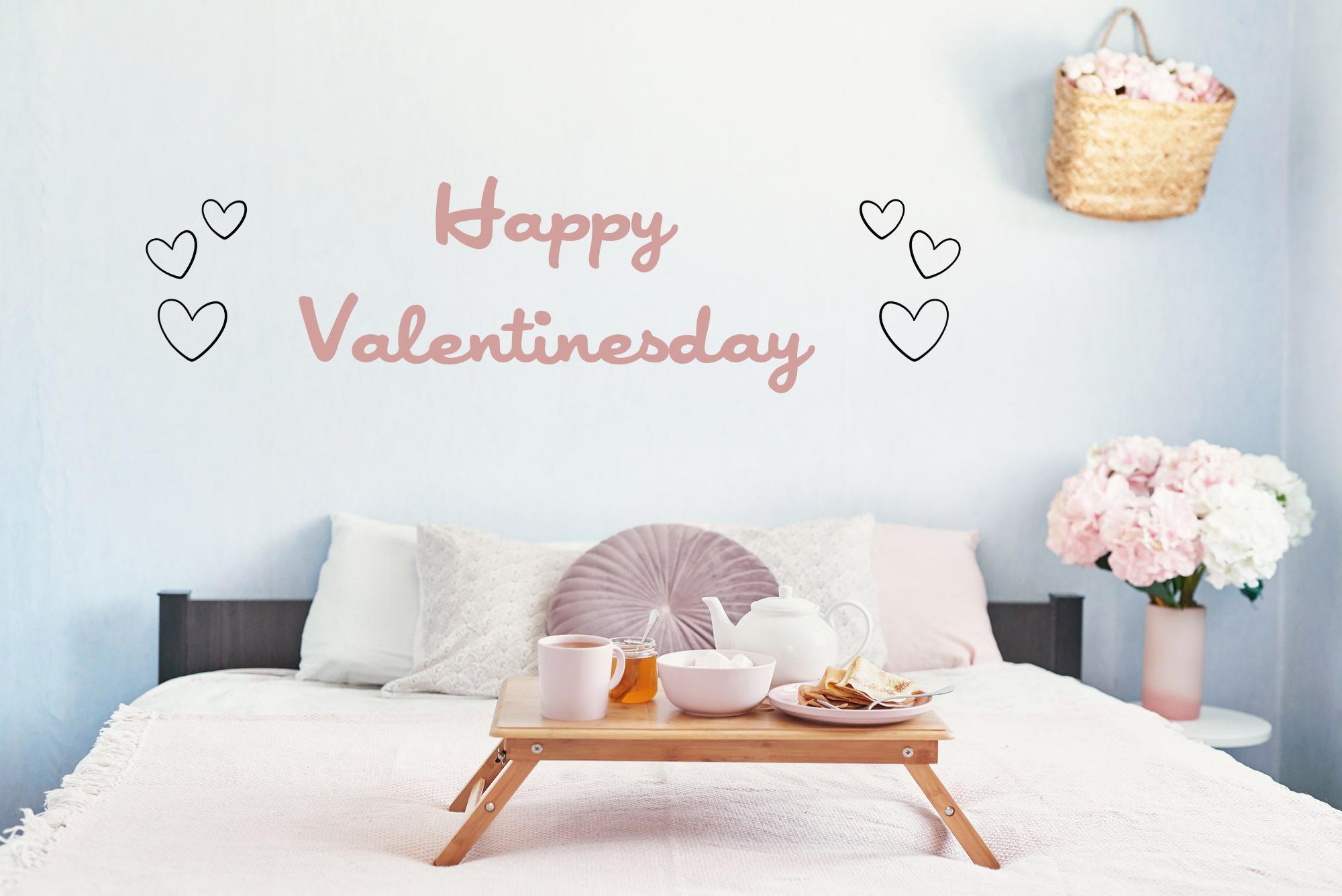 Valentinstags geschenke Vorschau2