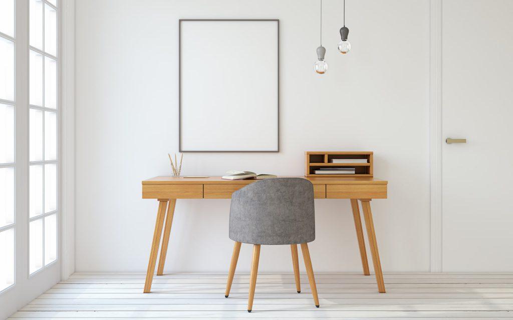 Wohntrends 2020 nordisches Design