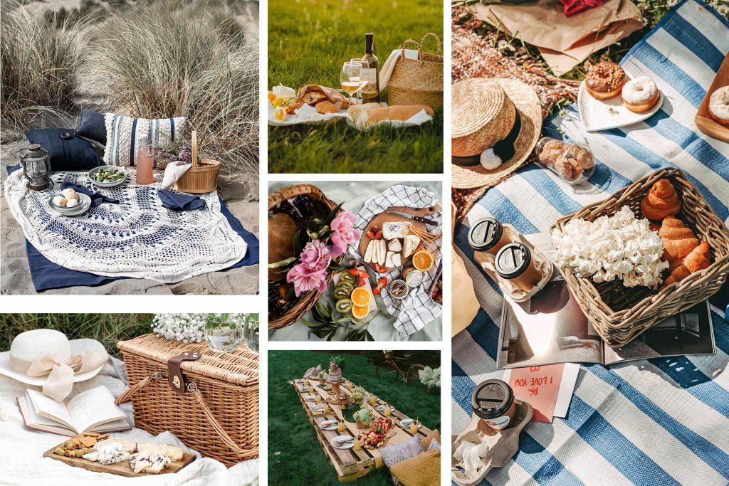 hygge picknick-Galerie7