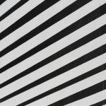 Sind schwarz und weiß Farben Vorschau
