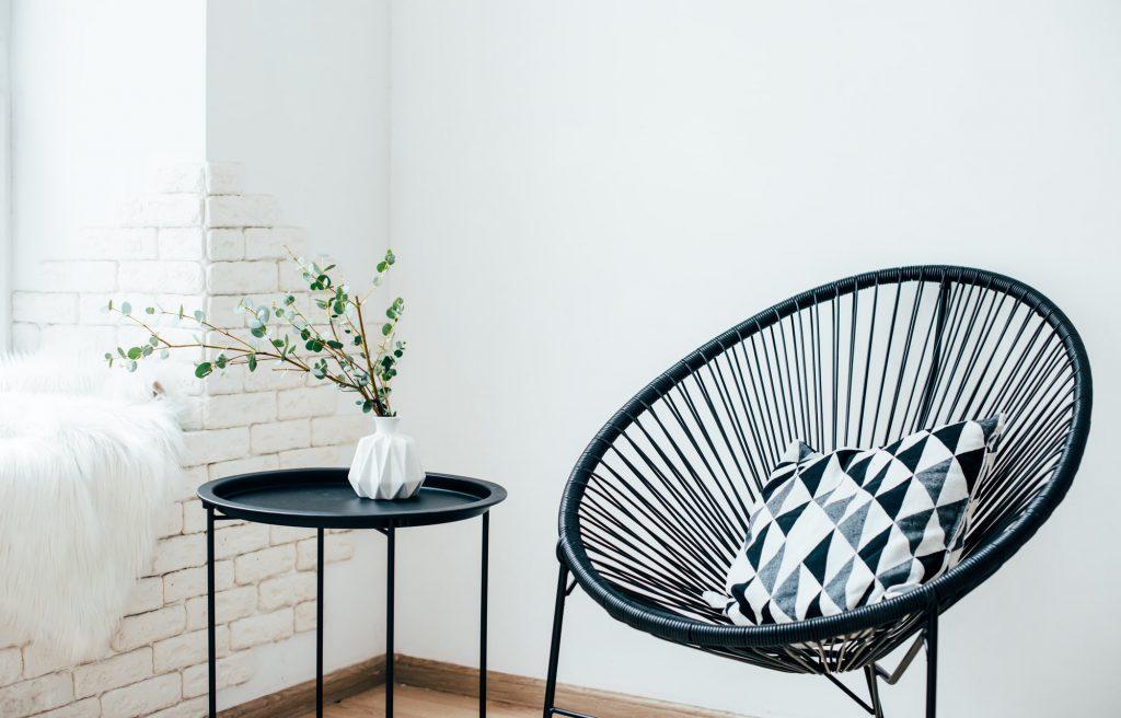 Sind schwarz und weiß Farben Galerie2