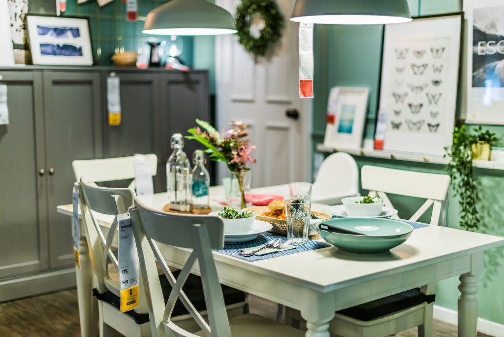 Ikea Buyback Friday Galerie1