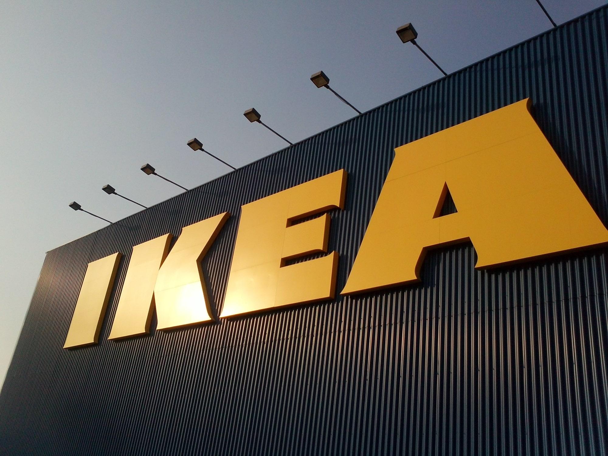Ikea Buyback Friday Vorschau