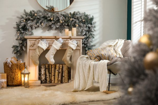 Weihnachtsbräuche Vorschau