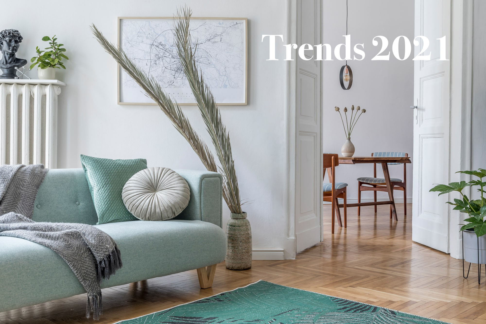 Trend2021 Vorschau-text
