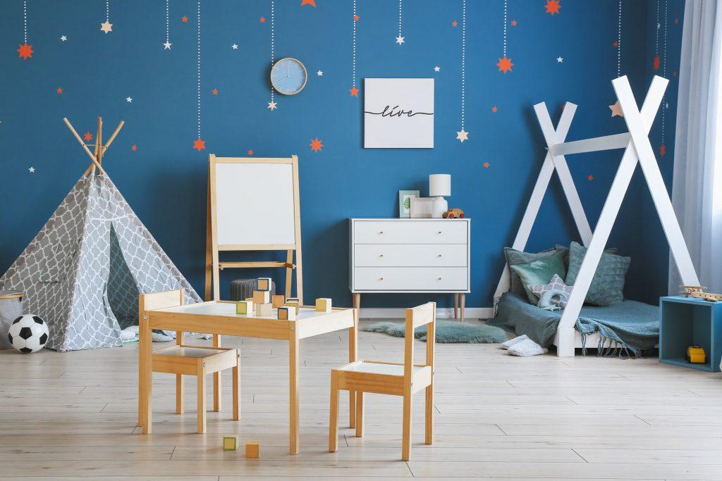 Aufraeumen mit Kindern galerie1