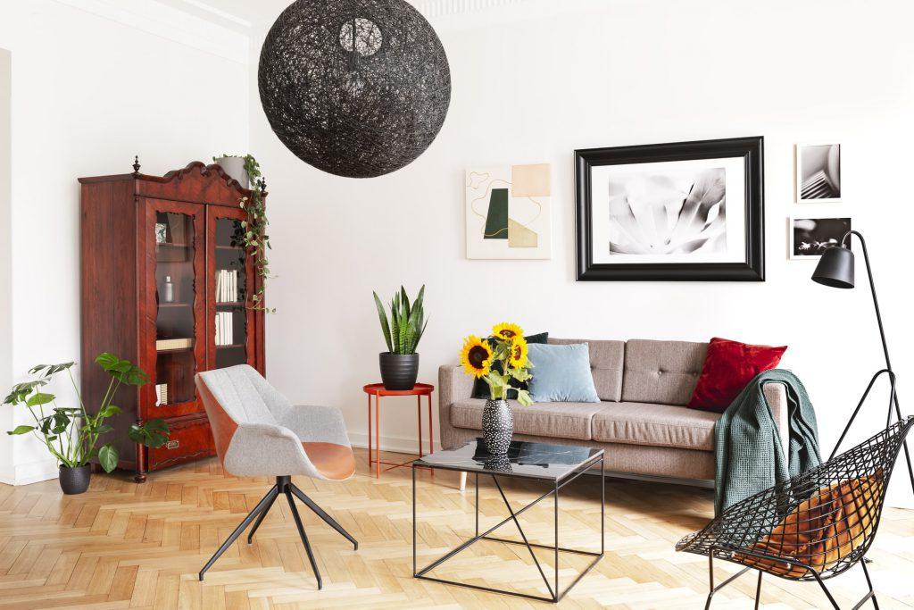 Erste Wohnung Galerie2