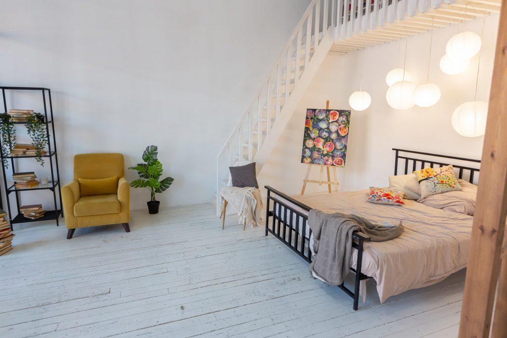 Erste Wohnung Galerie3