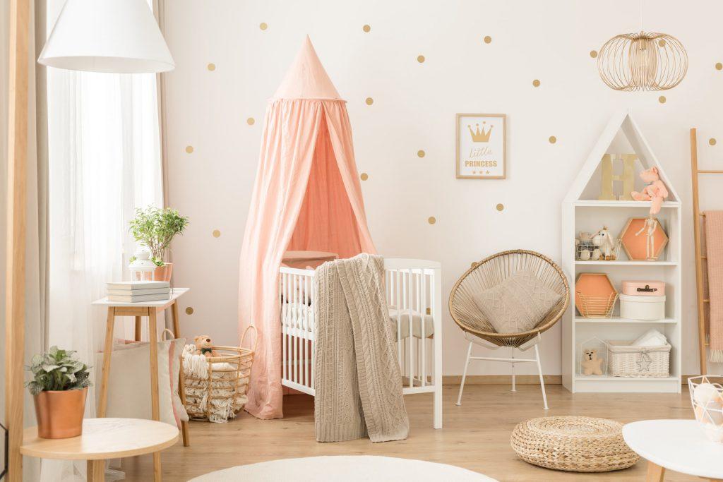 Sicherheit im Kinderzimmer Galerie1-min