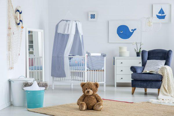 Sicherheit im Kinderzimmer Vorschau-min