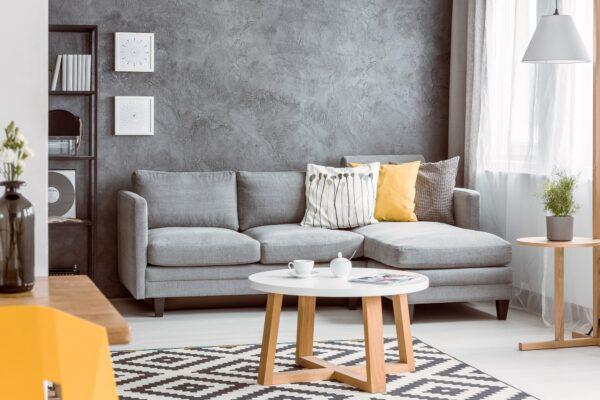 5 Tipps Stylishes Zuhause Vorschau