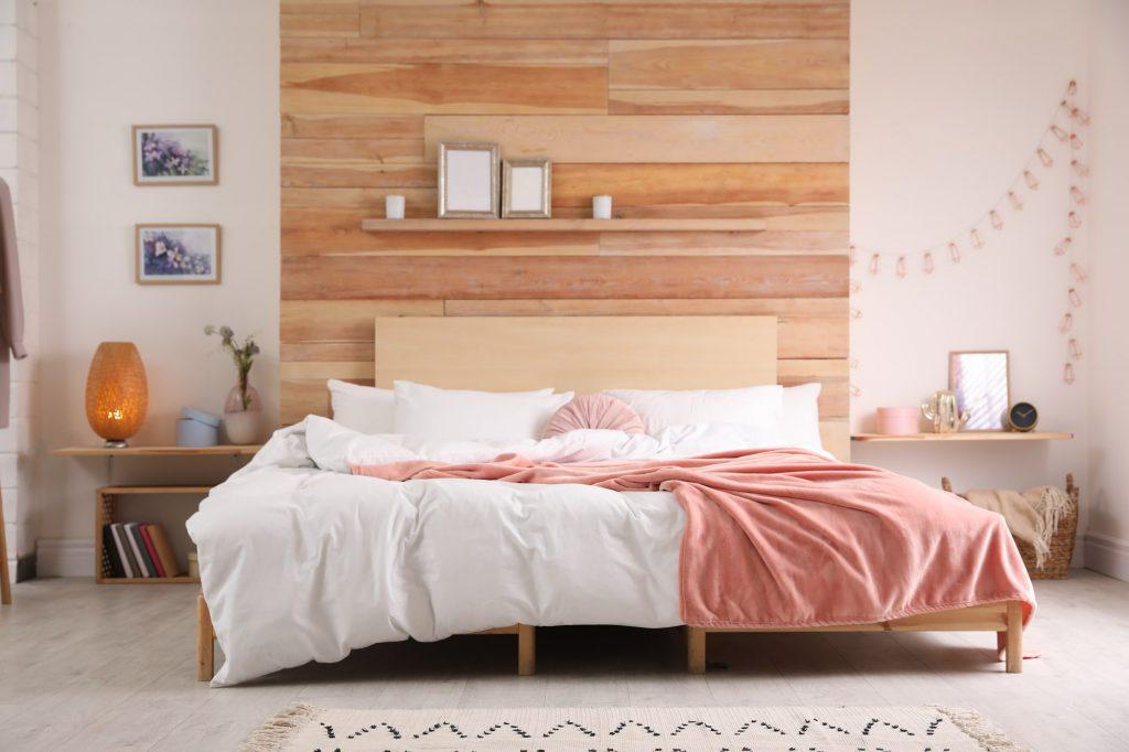 Betten und sofas Galerie1