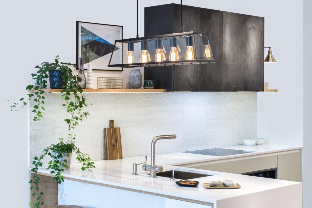Designer Wohnung Galerie1