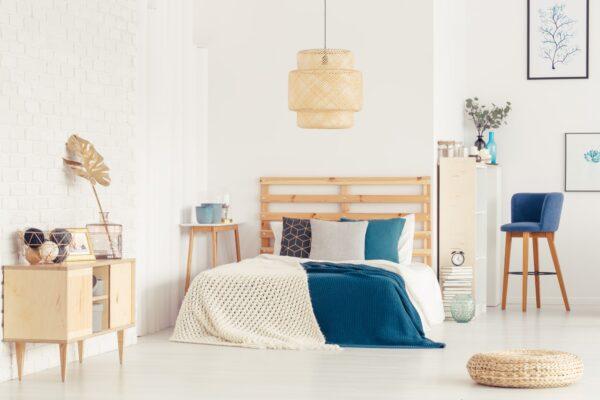 Ikea hacks schlafzimmer Vorschau