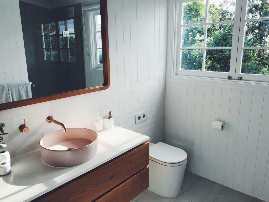 Kleines Bad einrichten Galerie1