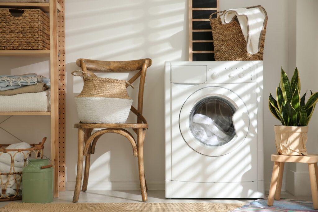 Waschmaschine reinigen Galerie1