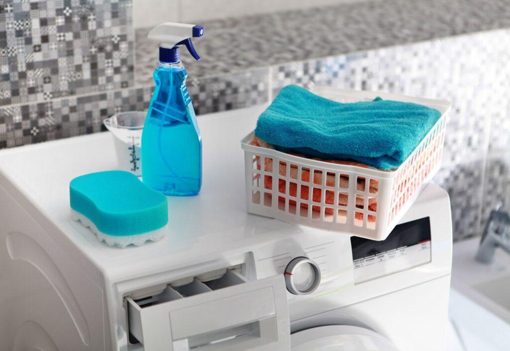 Waschmaschine reinigen Galerie2
