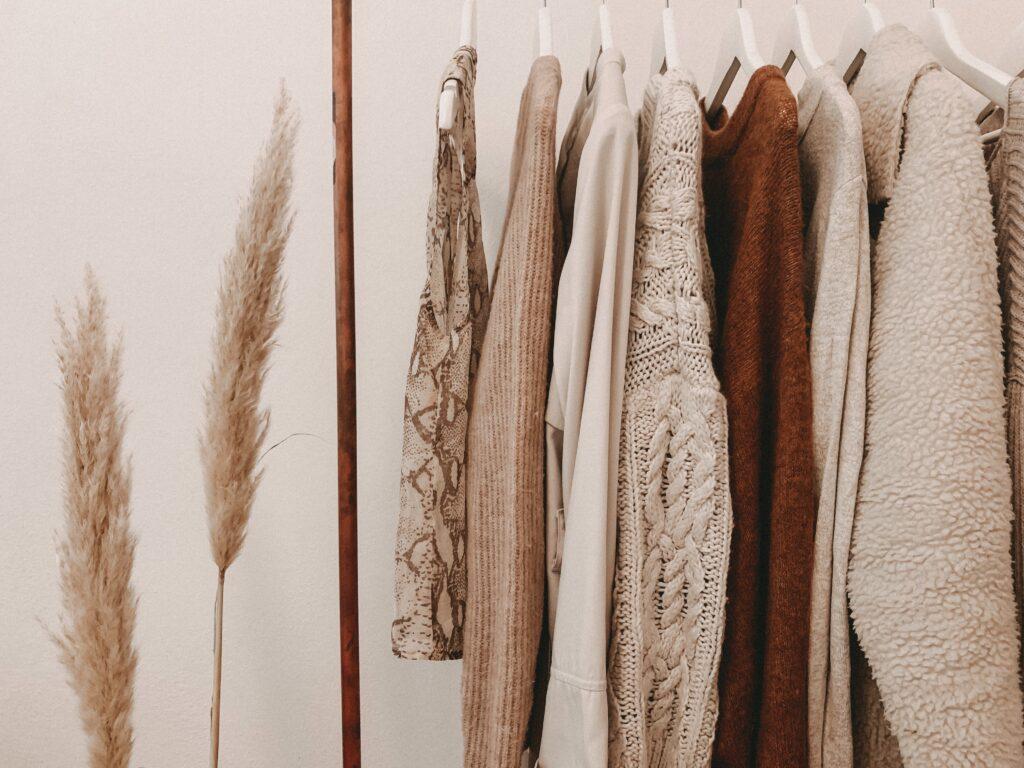 Entrümple Tipps Galerie1