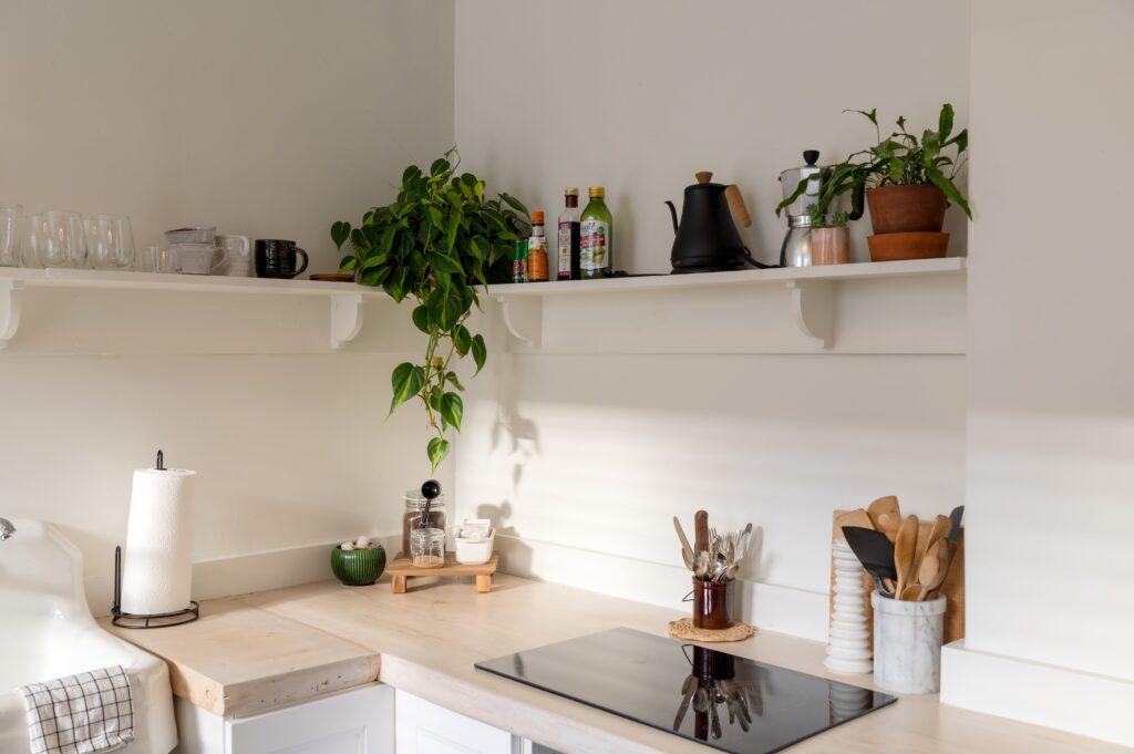 Küche Ordnung 5 Tipps Galerie1