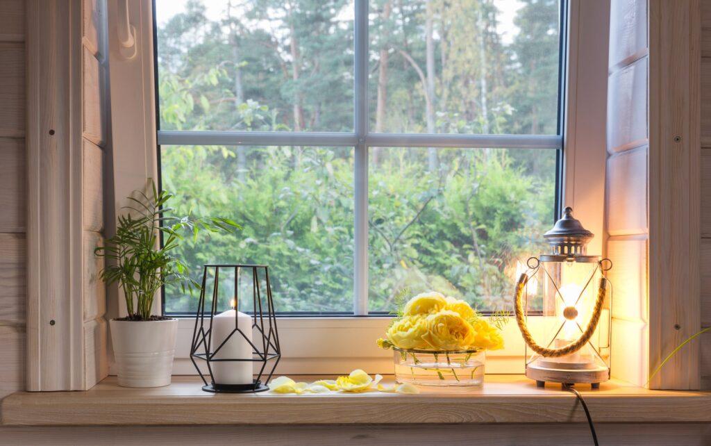 Fensterbank deko Galerie1