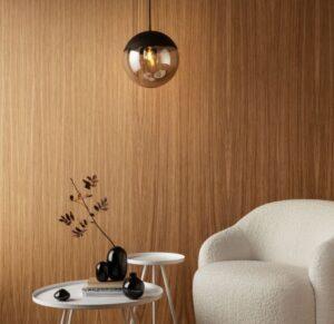 H&M wie designstuecke galerie6
