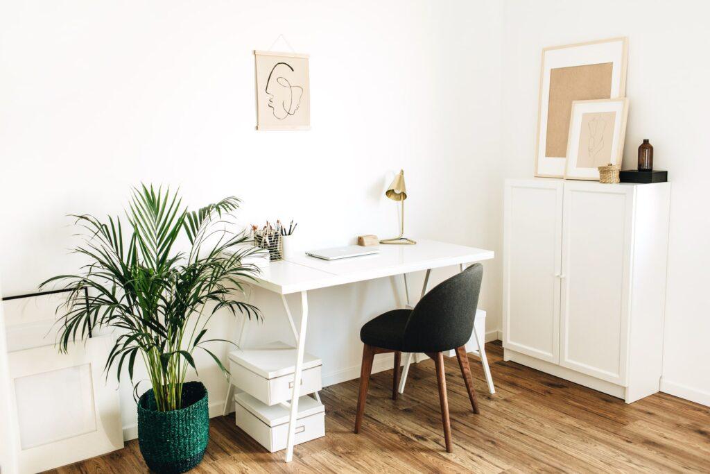 Home Offive und Gaestezimmer Galerie1