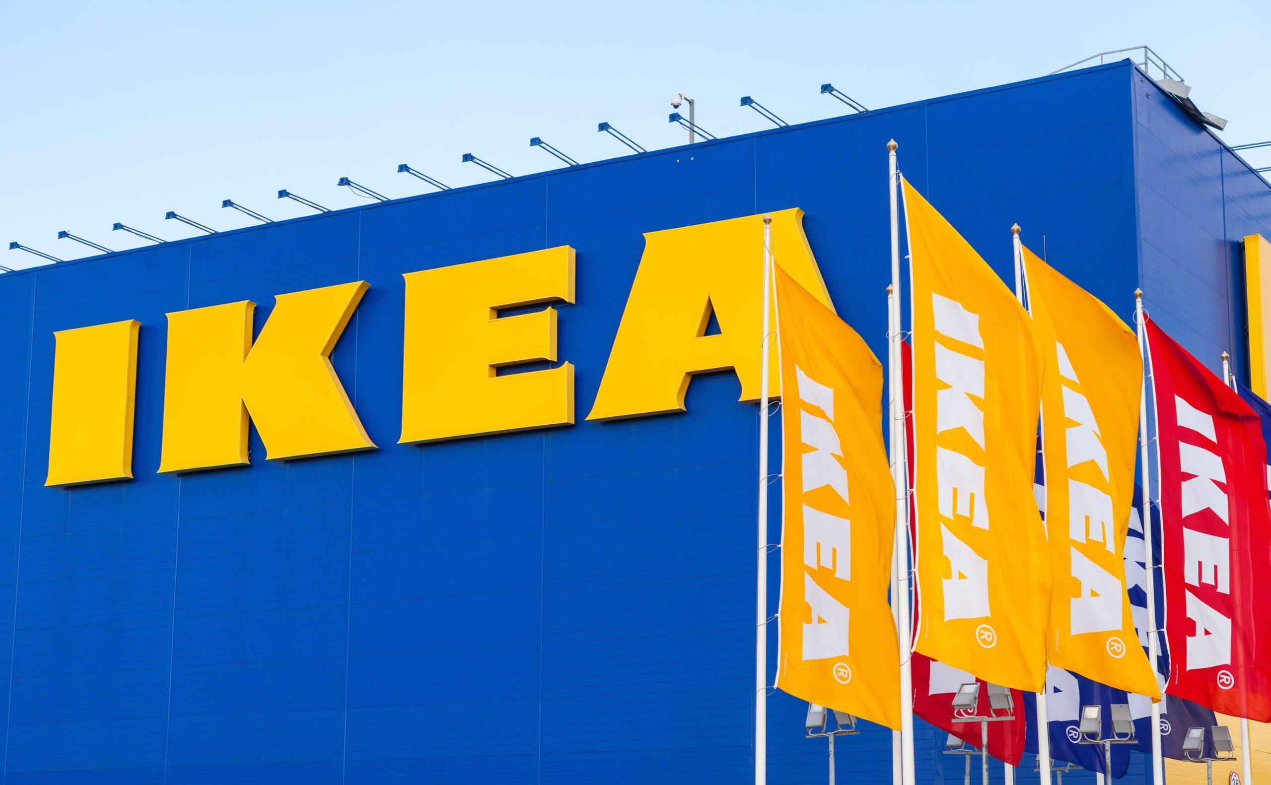 IKEA April scherz Quelle depositphotos Foto von blinow61 Vorschau