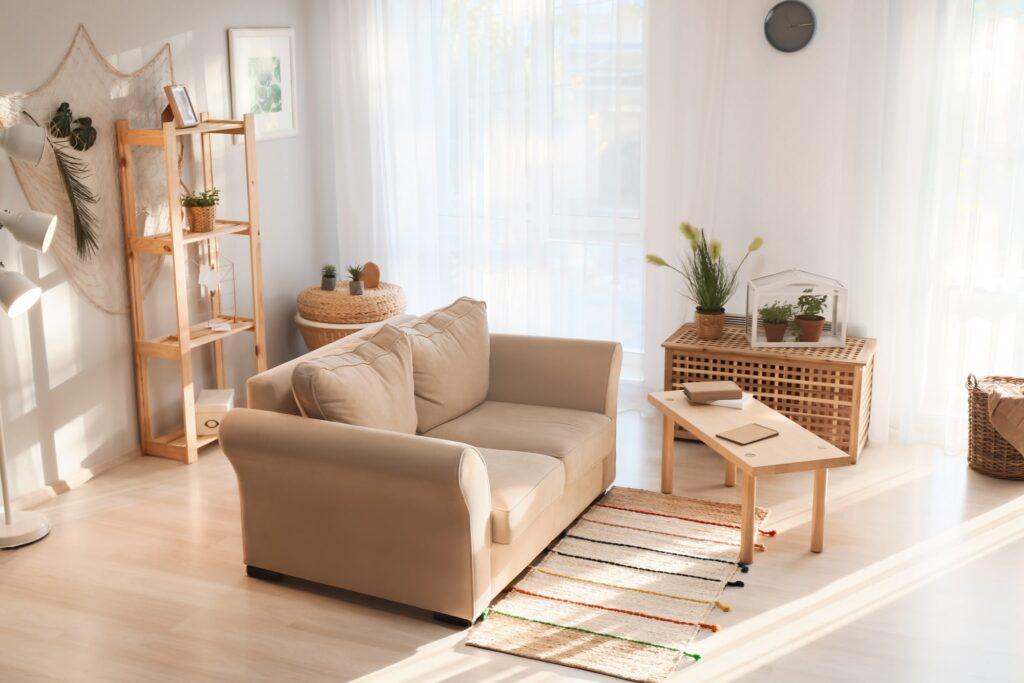 IKEA HACKS Sammlung Galerie1