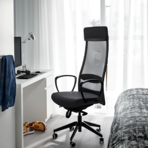 Ikea Boerostuhl Galerie3