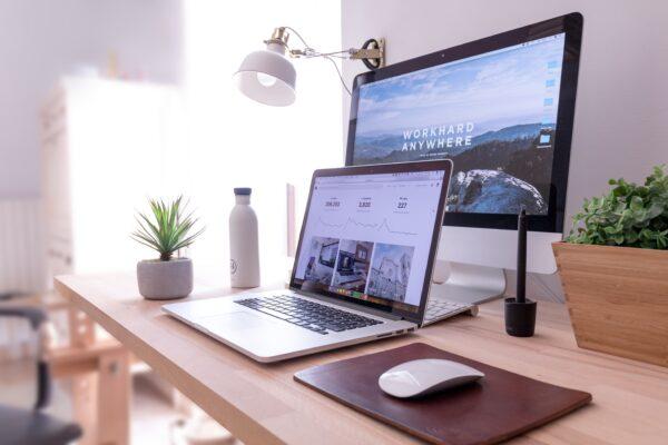 Ikea Hacks Home Office Vorschau