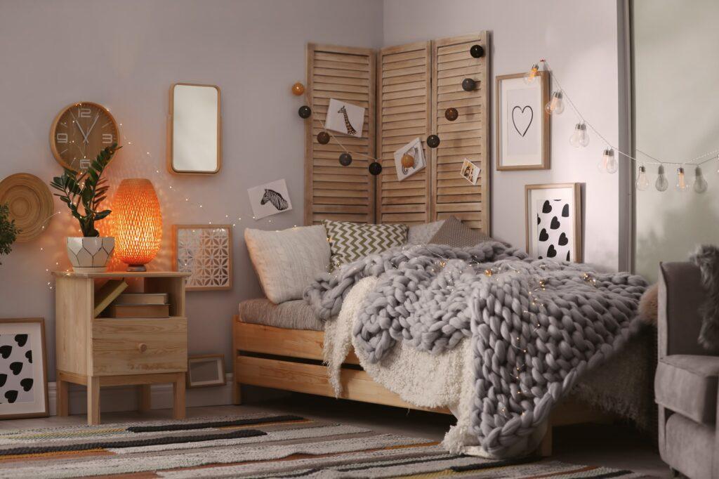 Ikea Hacks Teenie Raum Galerie1-min
