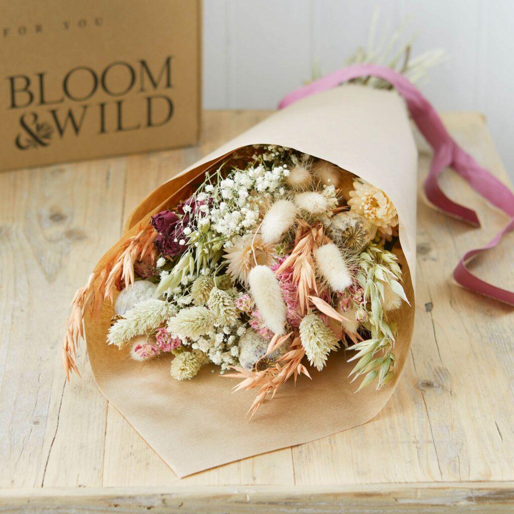 bloomandwild6