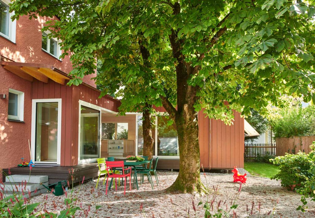 Häuser award 2021 und-mang-architektur-anbau-holz