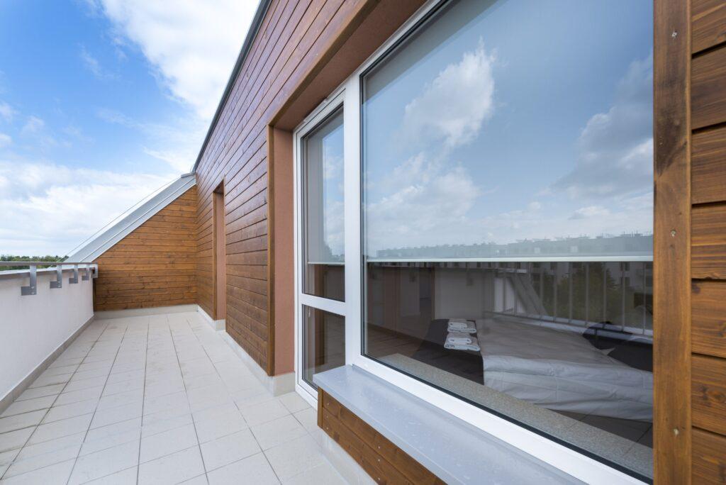Balkon reinigen Galerie1