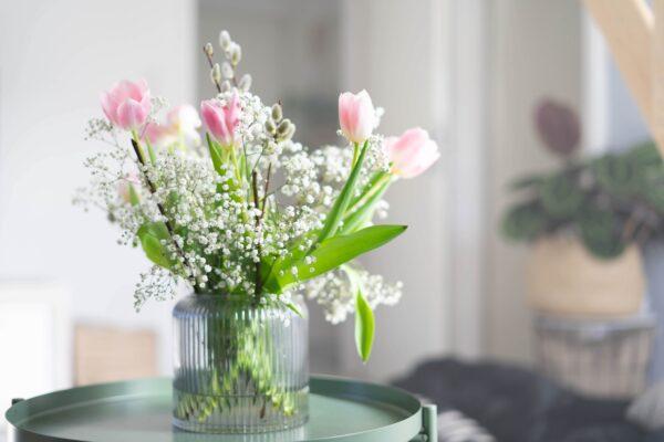 Blumendeko Vorschau