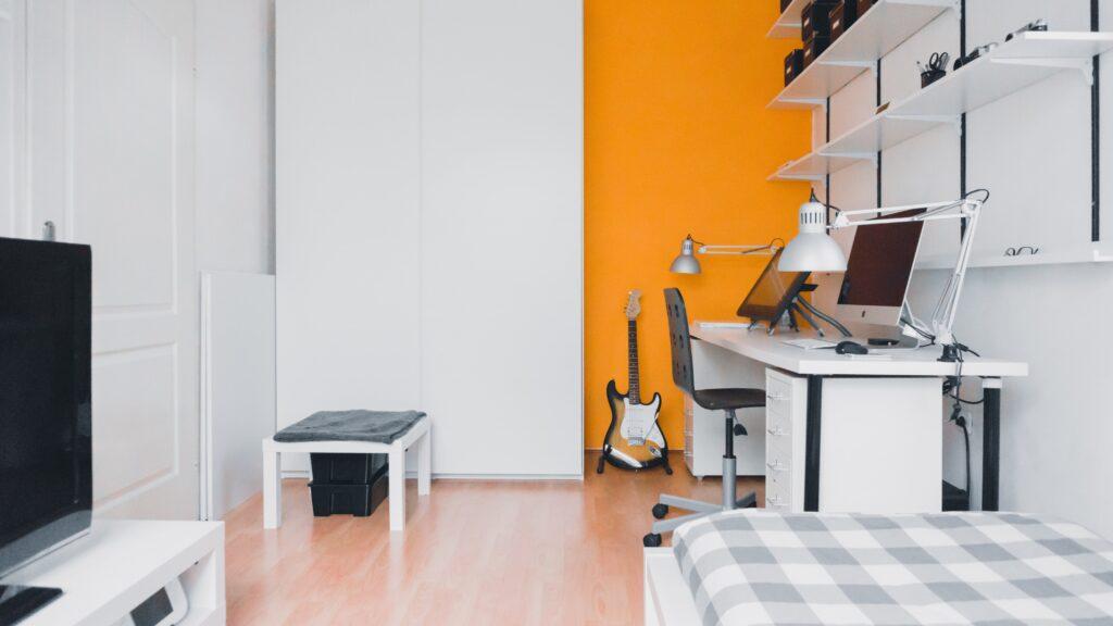 Ikea hacks wg zimmer Galerie1