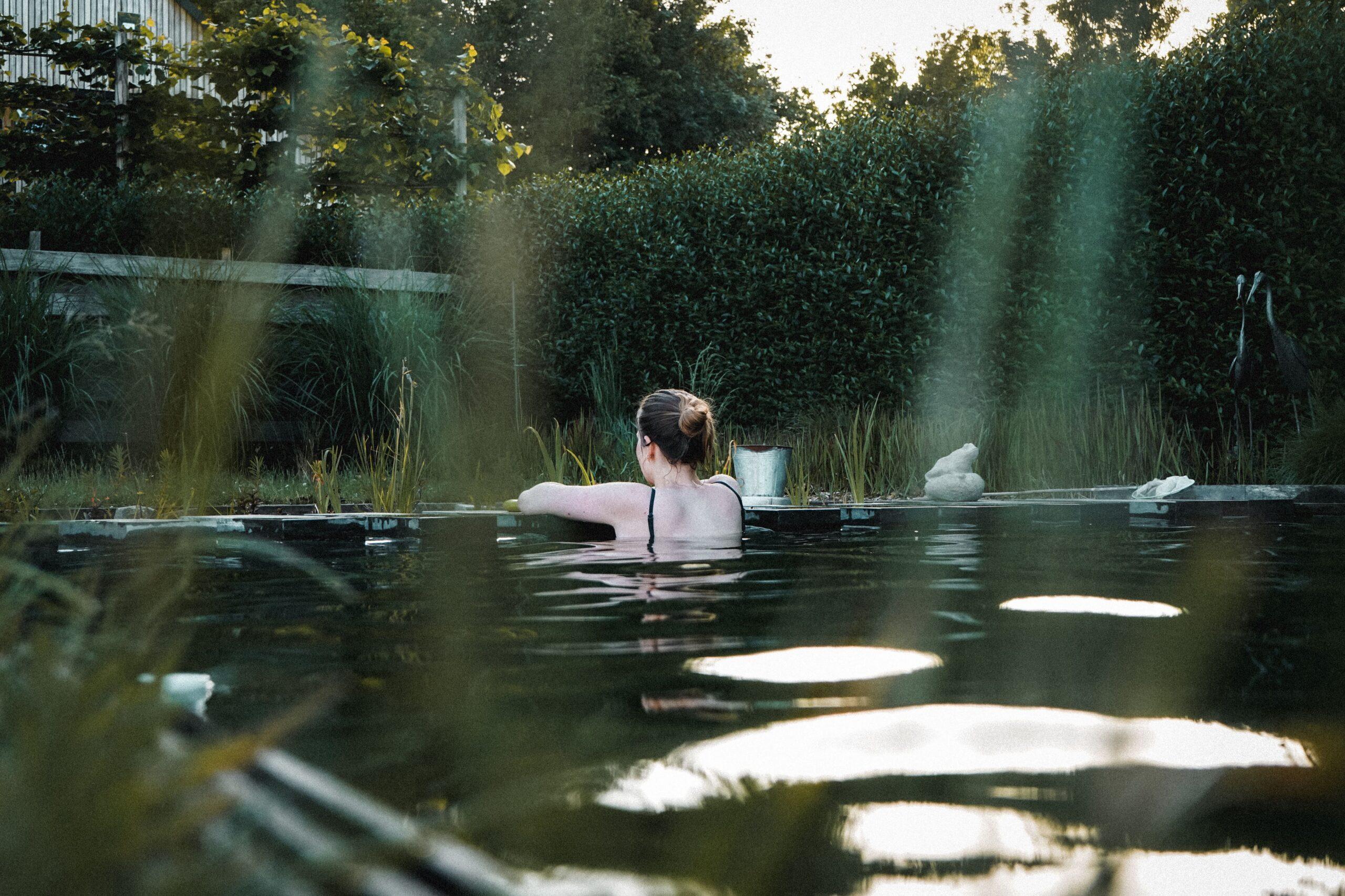 Schwimmteich planen Vorschau