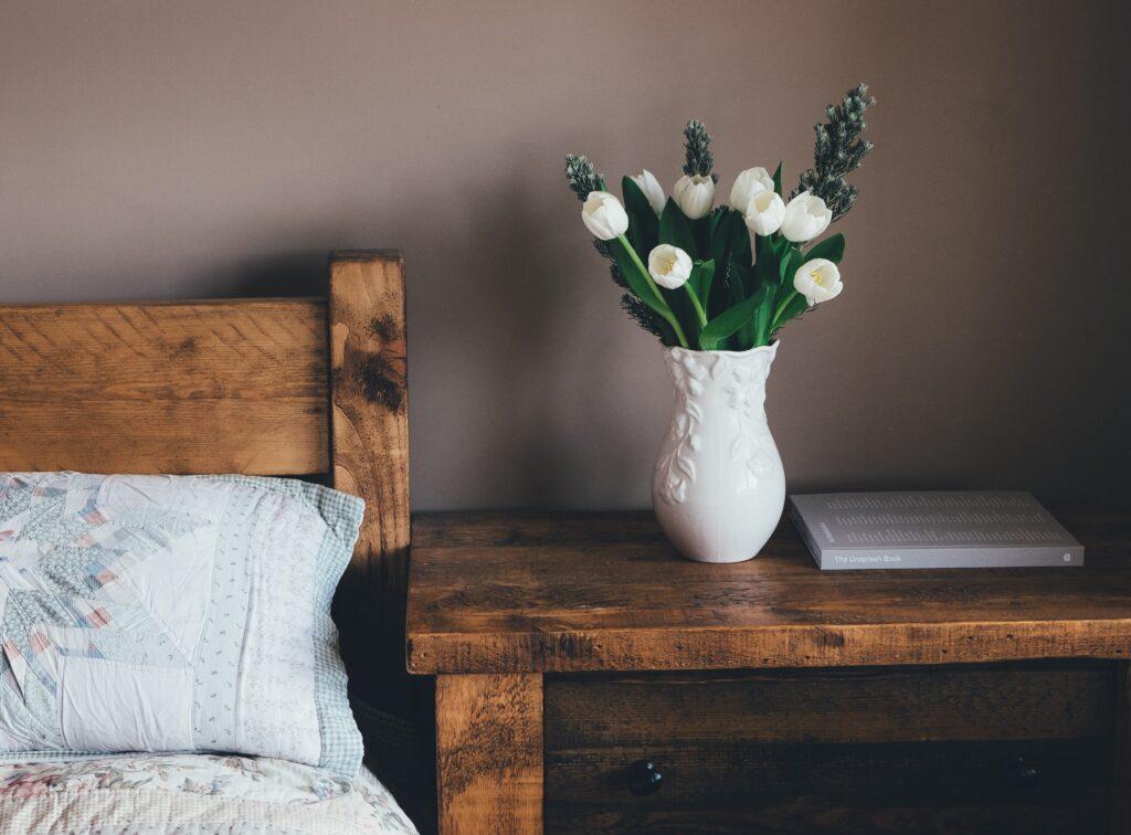 Tulpen deko Galerie1