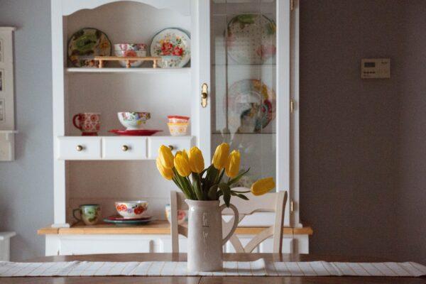 Tulpen deko Vorschau