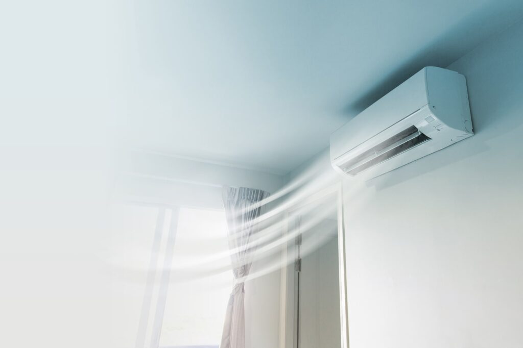Ventilator Galerie1