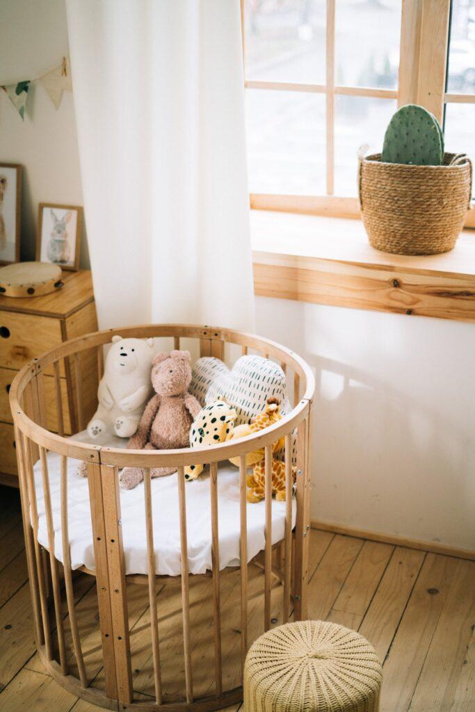 das richtige Babybett finden Galerie2
