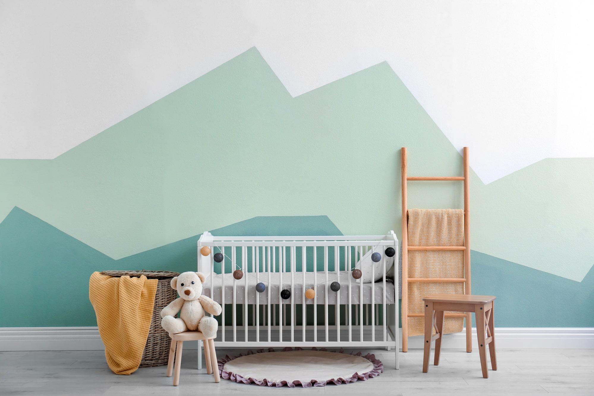 das richtige Babybett finden Vorschau