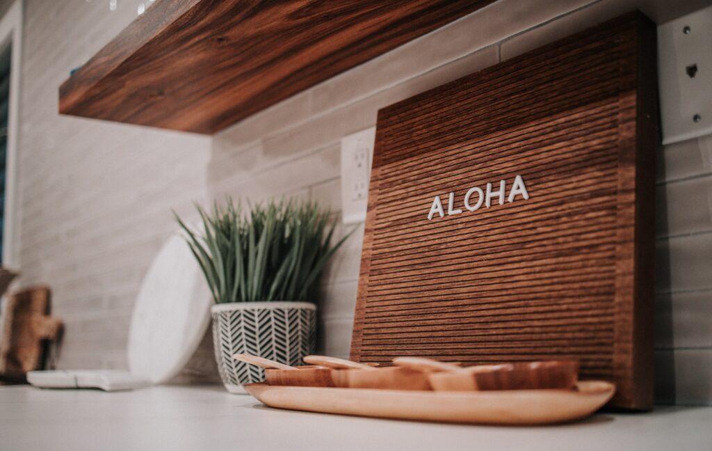 Küche dekorieren Galerie1