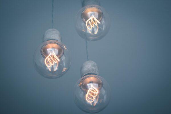 LED Lampen im schlafzimmer Vorschau