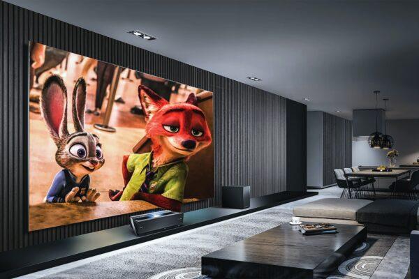 TV-Wand Ideen Vorschau-min