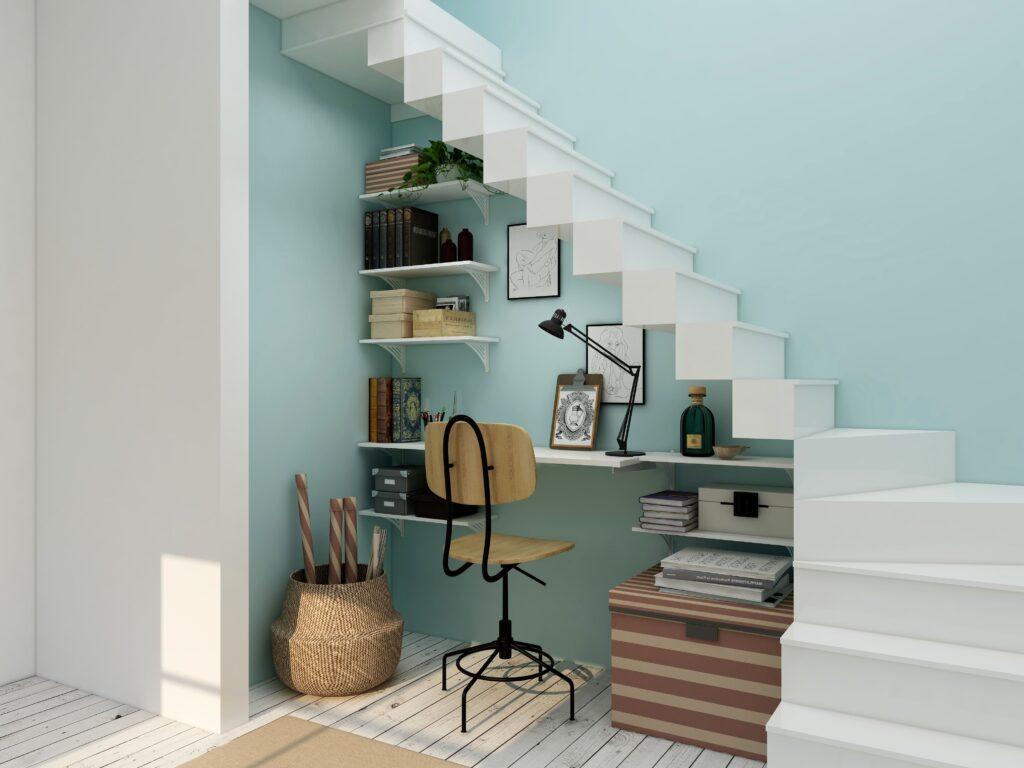 Treppen gestalten Galerie1