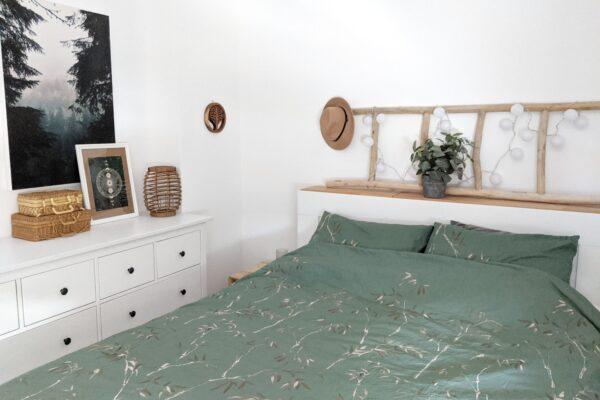 kleines schlafzimmer einrichten Galerie1