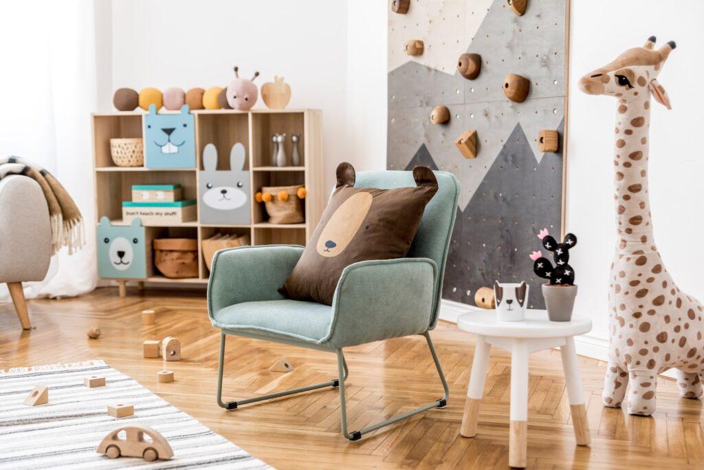 Kinderzimmer Junge Galerie1