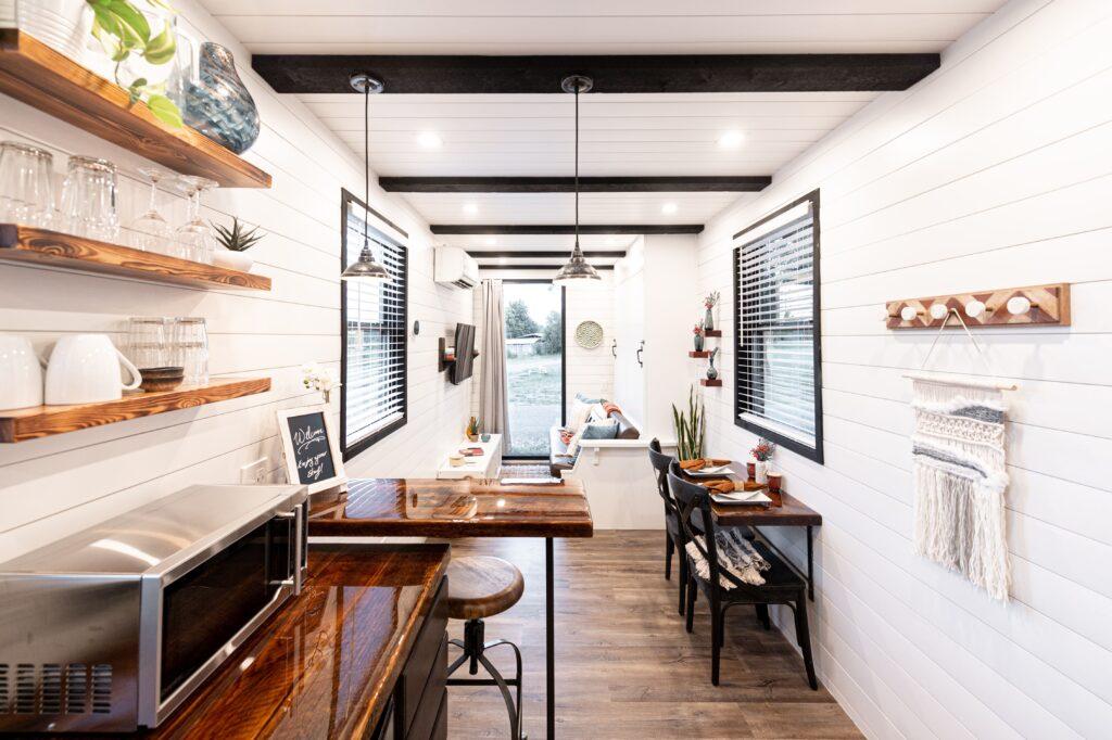 Micro Living Galerie1